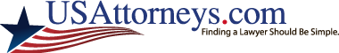 Sexual Harassment Lawyers – USAttorneys.com logo